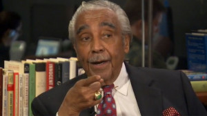 charles b rangel quotes i didn t ever want to leave manhattan i have ...