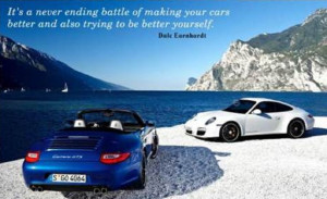 Process To Get Car Quotes For Your Car Loan Famous Car Quotes For