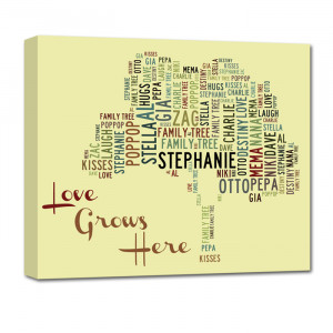 File Name : family-tree-canvas-with-names-and-quote.jpg Resolution ...