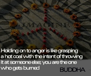 Great Buddha Quotes