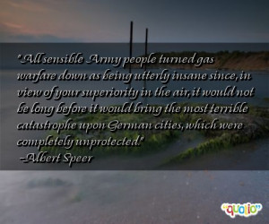 quotes from the remarks of tony tyler director highlight quotes ...