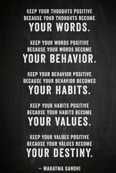 Inspirational Quotes For Counselors   Alternatives Counseling - New ...