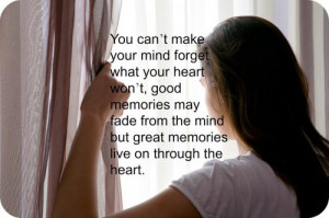 Free Download Looking For Sad Love Quotes Poems Or Sayings Kootation ...
