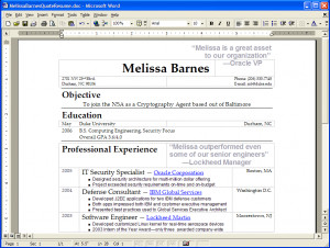 cover letter for emplyment free resume examples college graduate ...