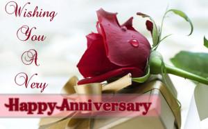 happy wedding celebration of love celebrations of trust be happy you ...
