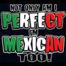 pride quotes mexican pride mexican pride funny mexican quotes mexican ...