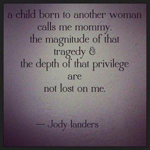 Adoption/Foster Parenting