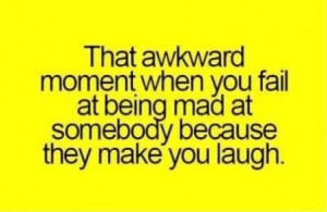 Related Pictures awkrad moment awkward moment quote quotes text
