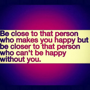 File Name : Happy-Love-Quotes-5.jpg Resolution : 500 x 500 pixel Image ...