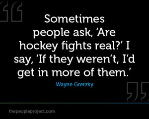 ... in more of them. - Wayne http://thepeopleproject.com/share-a-quote.php