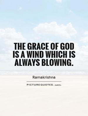 God Quotes Wind Quotes Ramakrishna Quotes