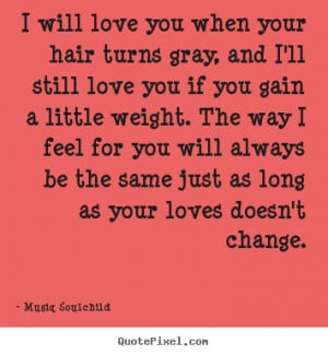 still love you quotes for him