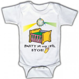 ... next week on Onesie Wednesday for our latest favorites in baby gear