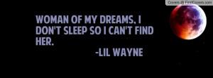 woman_of_my_dreams,-11383.jpg?i