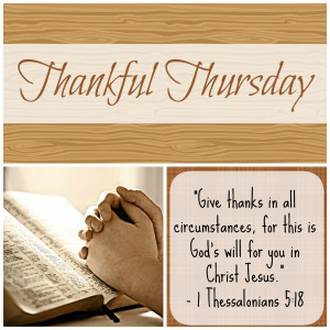 Thankful Thursday Images Thankful thursday 3