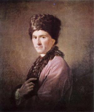 list-of-famous-jean-jacques-rousseau-quotes-u3.jpg