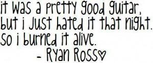 Ryan Ross quote photo rrquote.jpg