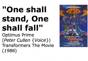 favorite TF movie quotes...-picture-19.png
