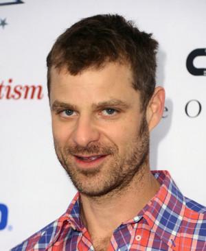 Matt Stone Matt Stone attends Comedy Central Night Of Too Many Stars