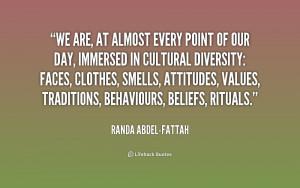 Quotes About Culture Diversity ~ Quotes Cultural Diversity ~ Teacher ...