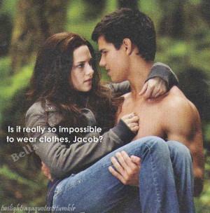 Twilight-quotes-21-40-twilight-series-31376191-493-500.jpg