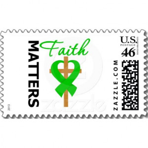 ... Injury Stamps, Invisible Illness, Heart Quotes, Traumatic Brain Injury