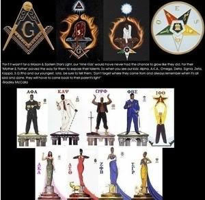 Free Download Masonic Quotes And Sayings