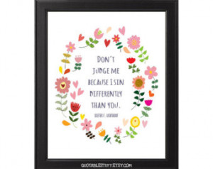 lds quote, general conference, lds, quote, saying, digital, wall art ...