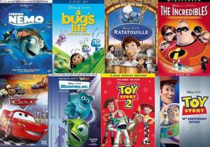 pixar-movie-quotes.jpg