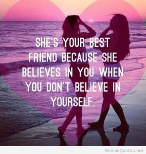 She-is-your-best-friend-quotes.jpg