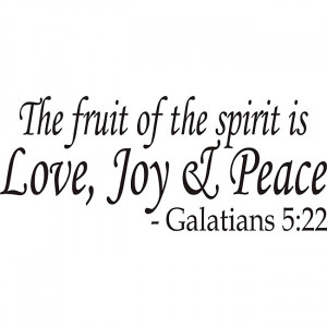The-Fruit-of-the-Spirit-Bible-Verse-Vinyl-Wall-Art-Quote-L13076906.jpg