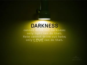 ... luther king jr wallpaper download free christian quotes wallpaper