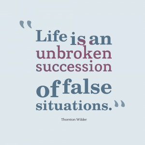 unbroken_quotes_hd_photo.png