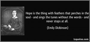 ... quotes solus gloucester now is without hope quotes without hope quotes