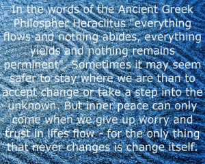Home Quotes Famous Ancient Greek Quote