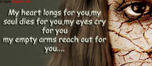 you alone in love sad quotes and saying heart broken quotes and saying ...