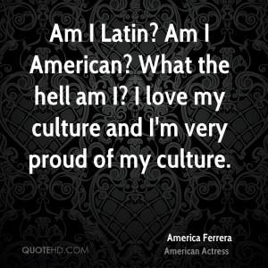 america ferrera quotes american actress born april 18 1984 0