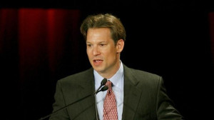 Richard Engel