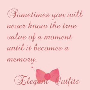 Images Niece Quotes And Related About New Kootation