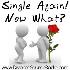 On this episode of Single Again! Now What? , Elliott Connie , author ...