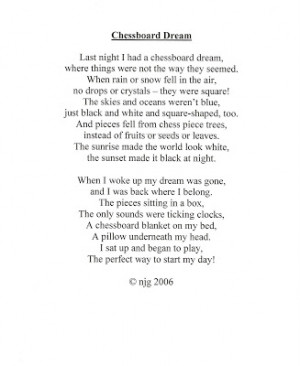 october poems we recently found this poem poem in october dylan thomas