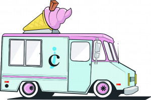 ... we provide many types of ice cream truck insurance options, including