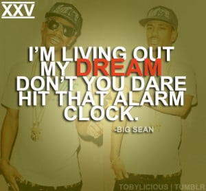 famous rapper quotes tumblr