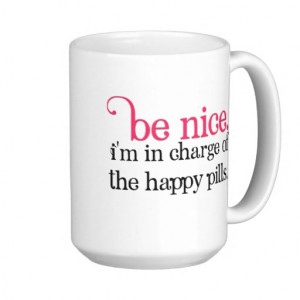 Funny Quotes Coffee Cups...
