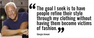 Giorgio-Armani1.jpg