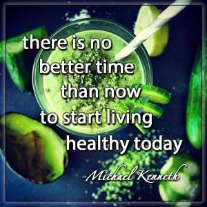 ... us: http://activasystems.com.au #nutrition #health #tips #mobile #app