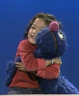 Grover Sesame Street Quotes #1
