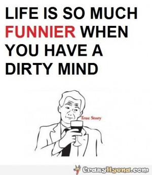 description funny dirty quotes about men funny musician jokes funny ...