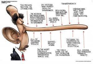 obama-pinocchio-president-political-cartoon-art-comic-13.jpg