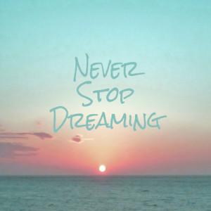 dream, life, phrases, quote, quotes, sea